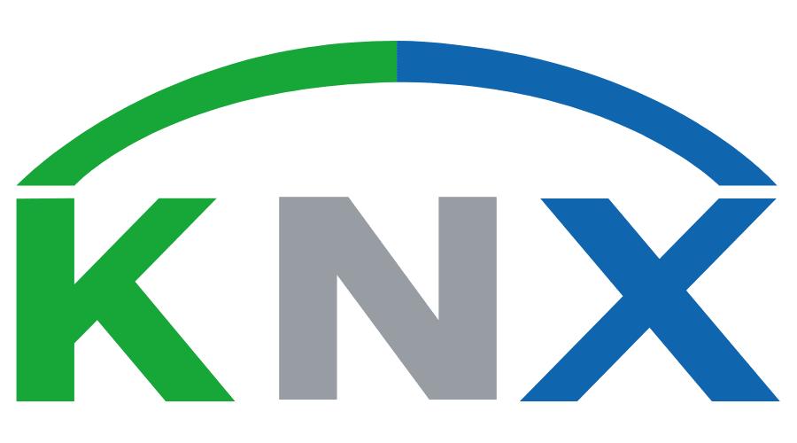 Knx Association Vector Logo
