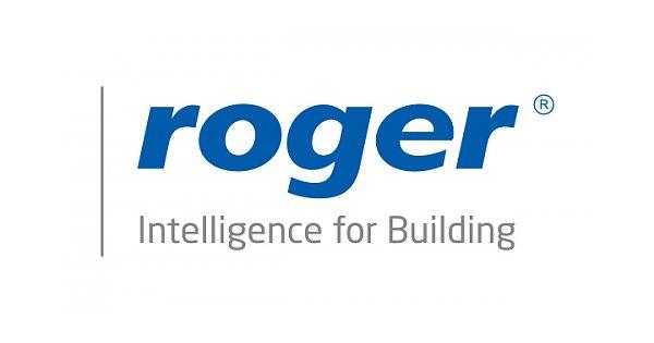 Roger Logo Nowe 2019